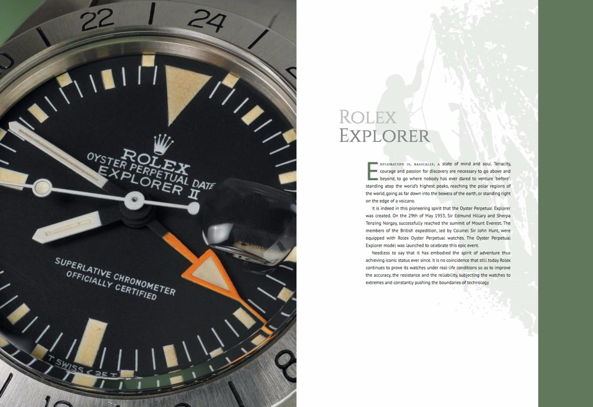 Catálogo - Rolex Milestones: 38 Legendary Watches That Shaped History – 28 Novembro 2016 Screen_Shot_2016_11_29_at_09_00_37