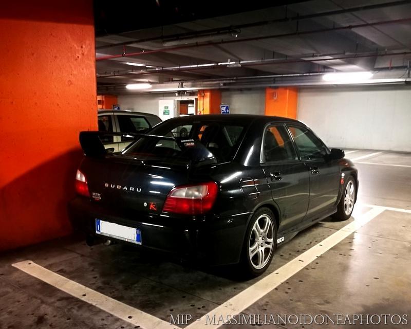 Avvistamenti auto rare non ancora d'epoca - Pagina 5 Subaru_Impreza_WRX_STi_2.0_218cv_02_CB648_YN_2