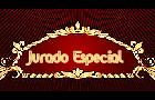 JURADO ESPECIAL
