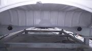 Restauro do VW 1200 de 1954 2016_04_21_22_24_34
