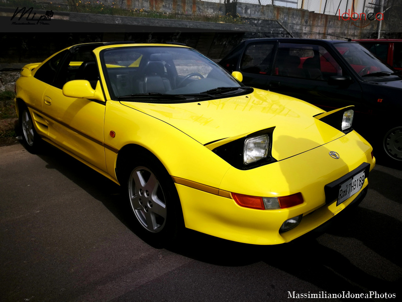 Parking Vintage Toyota_MR2_Turbo_2.0_156cv_93_RM7_H9189_1