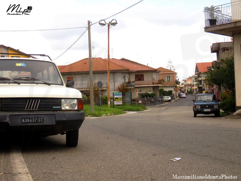avvistamenti auto storiche - Pagina 5 Fiat_127_Panorama_D_1.3_45cv_84_CT636437_3