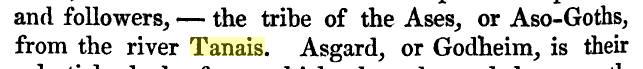 Обсуждения, дополняющие тему Возрождения. - Страница 5 Asgardia_5