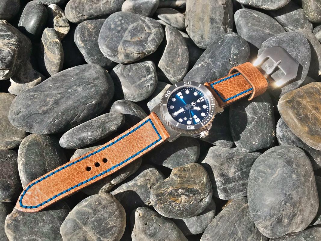La montre du vendredi, le TGIF watch! - Page 29 IMG_1634-2_1_1600x1200