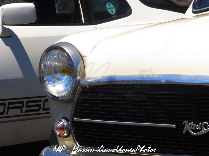 1° Raduno Auto d'Epoca - Gravina e Mascalucia - Pagina 2 Innocenti_Mini_Cooper_1300_73_PA376662_8