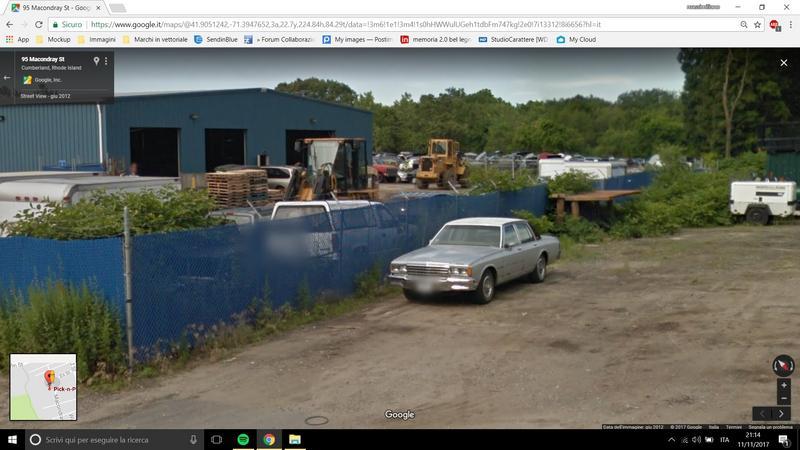 Auto  storiche da Google Maps - Pagina 8 Macondray_St_Cumberland_Rhode_Island
