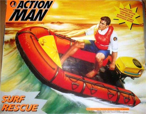 ACTION MAN WATER SETS & CARDED SETS LIST. IMG_0344