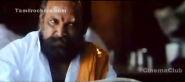 Madha Yaanai Koottam (2013) DVDScr ~ 700MB ~ Xvid ~ Vinok2 Image