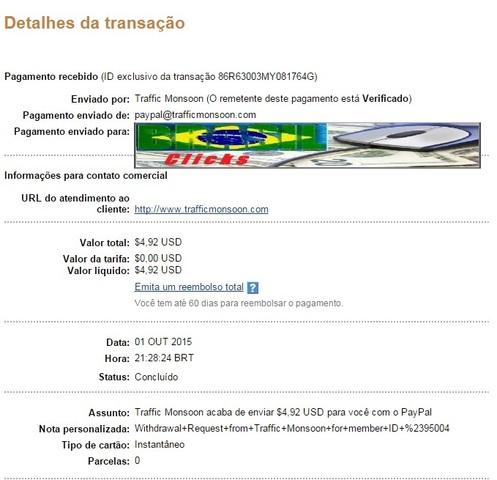 4º Pagamento Trafficmonsson 4_trafficmonson_md