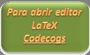 Códigos LATEX mais comuns - Página 2 Bot_o_C