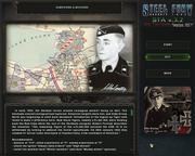 Campaign: Otto Carius (10 missions) Ilkino20