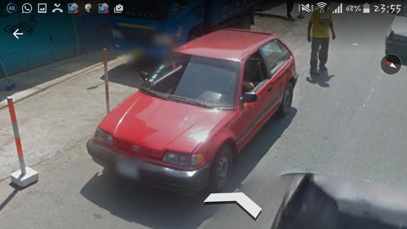 Auto  storiche da Google Maps - Pagina 6 Screenshot_2015-10-06-23-55-07