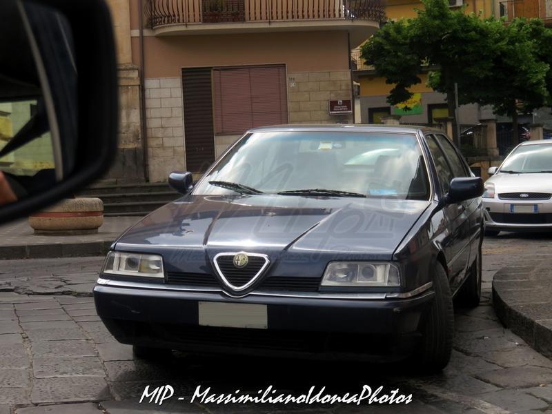 avvistamenti auto storiche - Pagina 20 Alfa_Romeo_164_Super_TB_2.0_201cv_93_CTA50852