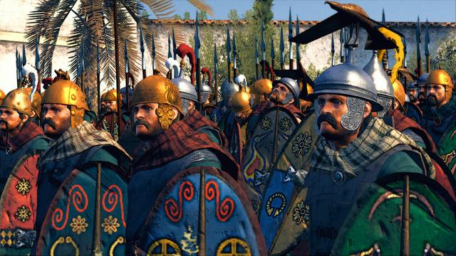 [Rm2] Divide Et Imperia Rome2_exe_DX11_20131119_173742_bmp