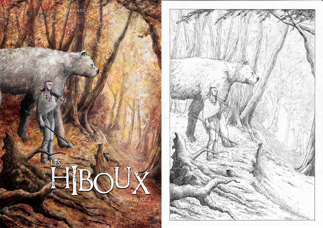 [Projet BD] Les Hiboux 2 A_lh_covl
