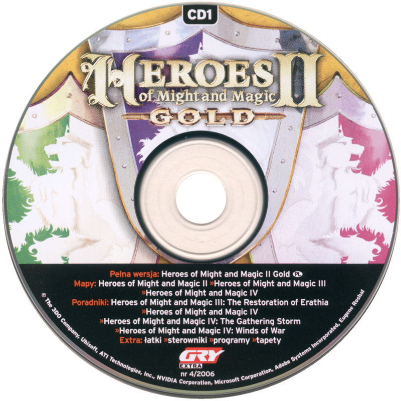 176 rediscovered maps! 99035_heroes_of_might_and_magic_ii_gold_windows