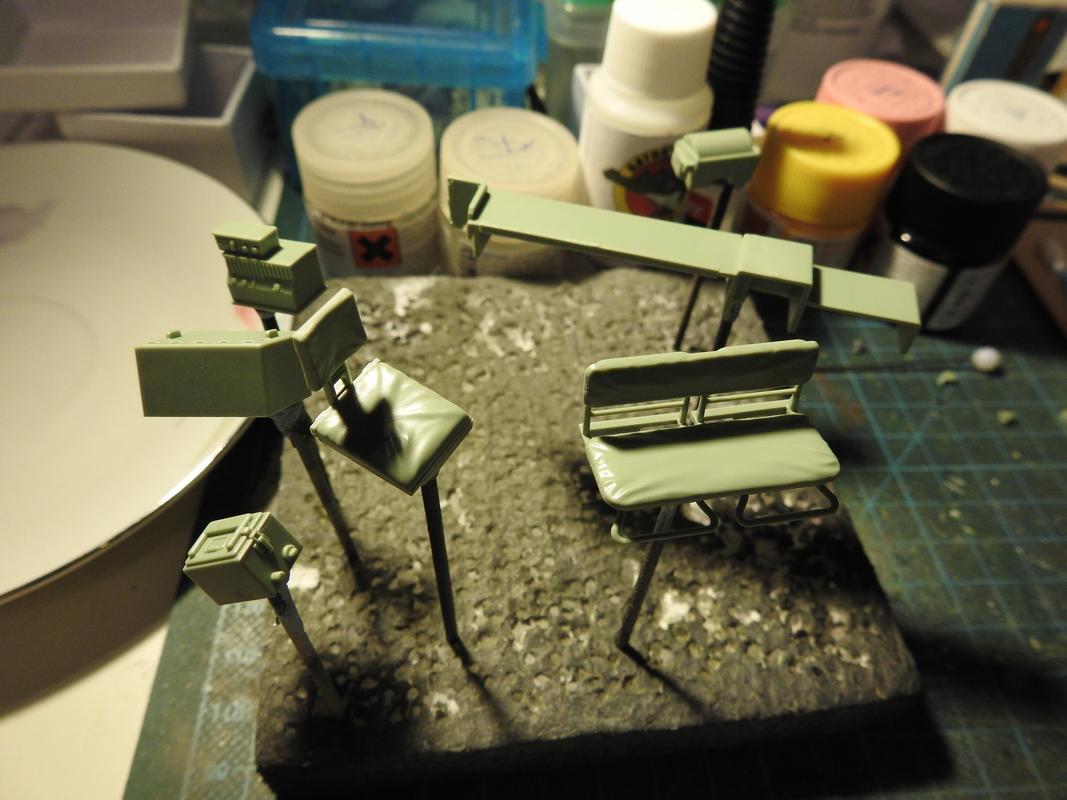 M3A3 Bradley TUSK III- Meng 1/35 DSCN5982