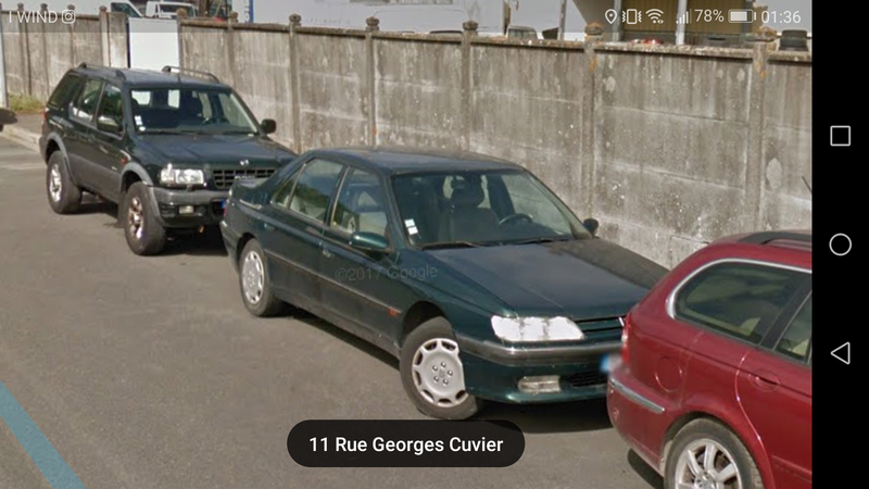 Auto  storiche da Google Maps - Pagina 10 Screenshot_20171231-013650