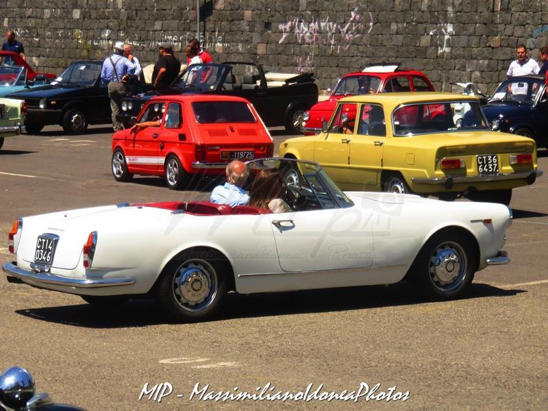 1° Raduno Auto d'Epoca - Gravina e Mascalucia - Pagina 3 Alfa_Romeo_2600_Spider_CT140346_1