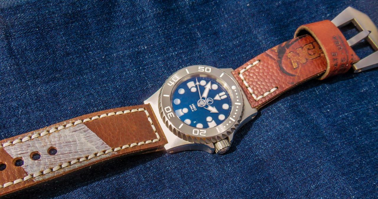 Votre montre du jour - Page 21 IMG_7754_1_1600x1200