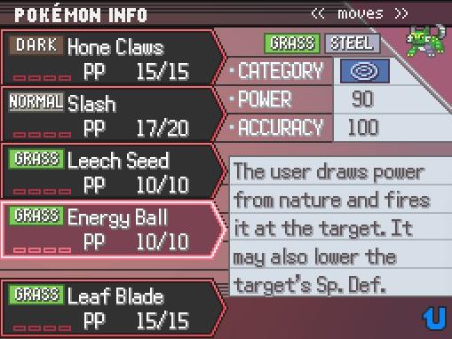Nyx Plays Pokemon Uranium [Complete] Screen_Shot_2016_10_08_at_11_56_59_AM