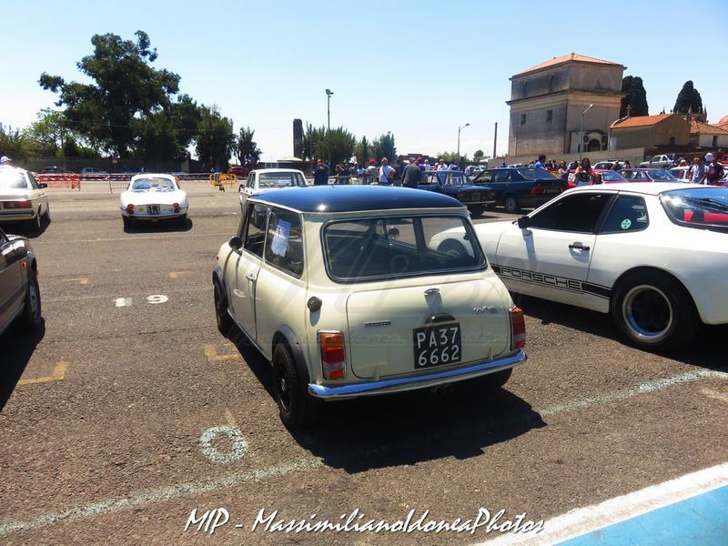 1° Raduno Auto d'Epoca - Gravina e Mascalucia - Pagina 2 Innocenti_Mini_Cooper_1300_73_PA376662_6