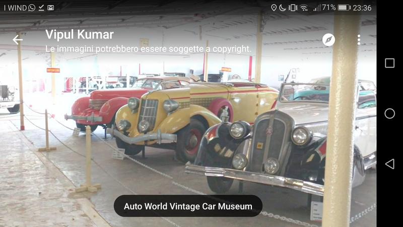 Auto  storiche da Google Maps - Pagina 8 AAAA_9