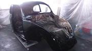 Restauro do VW 1200 de 1954 2016_06_02_18_50_26