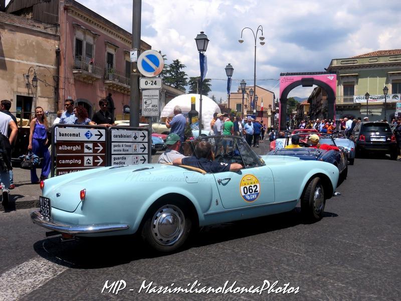 Giro di Sicilia 2017 - Pagina 2 Lancia_Aurelia_B_24_Spider_2.5_118cv_57_Mi5_E5282_2