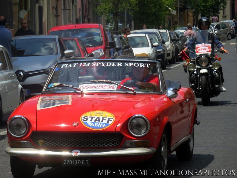 Giro di Sicilia 2017 - Pagina 3 Fiat_124_Sport_Spider_1.4_88cv_69_CT220137_1