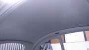 Restauro do VW 1200 de 1954 2016_04_21_22_23_35