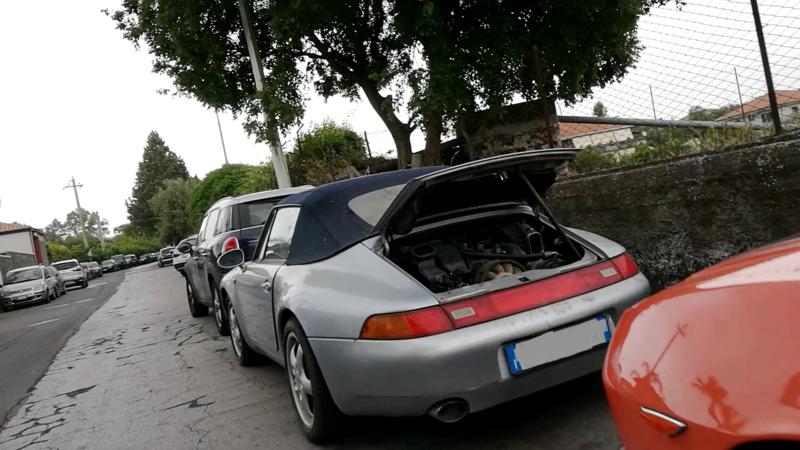 avvistamenti auto storiche - Pagina 37 Porsche_993_911_Carrera_Cabriolet_3.6_272cv_95