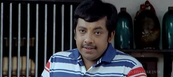 Naiyandi (2013) DVDRip ~ 400MB ~ x264 ~ Vinok2 Image