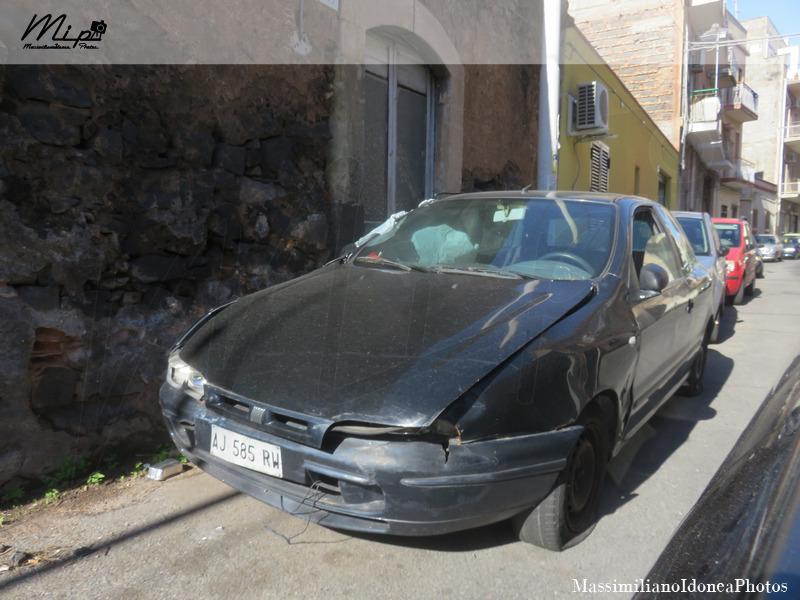 Auto Abbandonate Fiat_Bravo_1.4_80cv_96_AJ585_RW