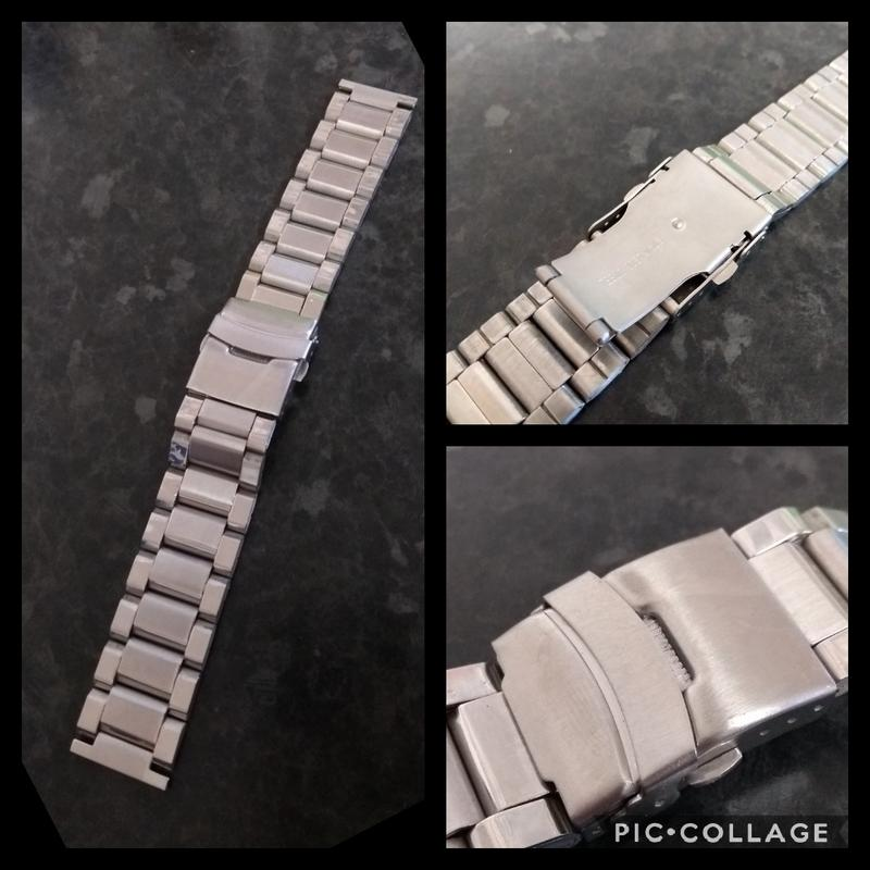 Sources for watch bracelets  Collage_2018-04-07_11_42_00