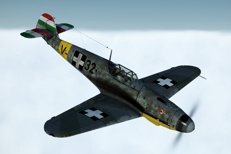 Bf-109F-4 2014_12_28_15_45_43