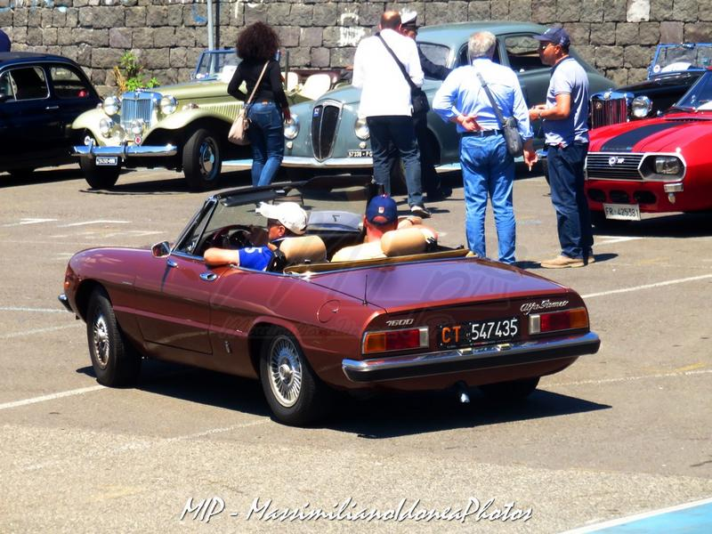 1° Raduno Auto d'Epoca - Gravina e Mascalucia - Pagina 3 Alfa_Romeo_Spider_1.6_81_CT547435_3