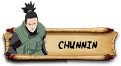 Rank Pergaminho/Naruto #1 RANK_SCROLL_NARUTO
