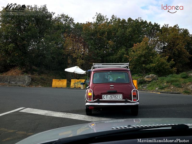 avvistamenti auto storiche - Pagina 6 Mini_1.0_41cv_91_CT978211
