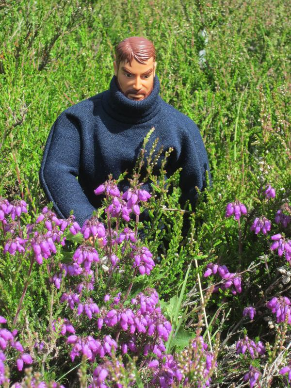 Show us your random  close up Action Man Head Shots ! - Page 3 IMG_2767