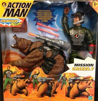 ACTION MAN ANIMAL SETS & CARDED SETS LIST. IMG_0141