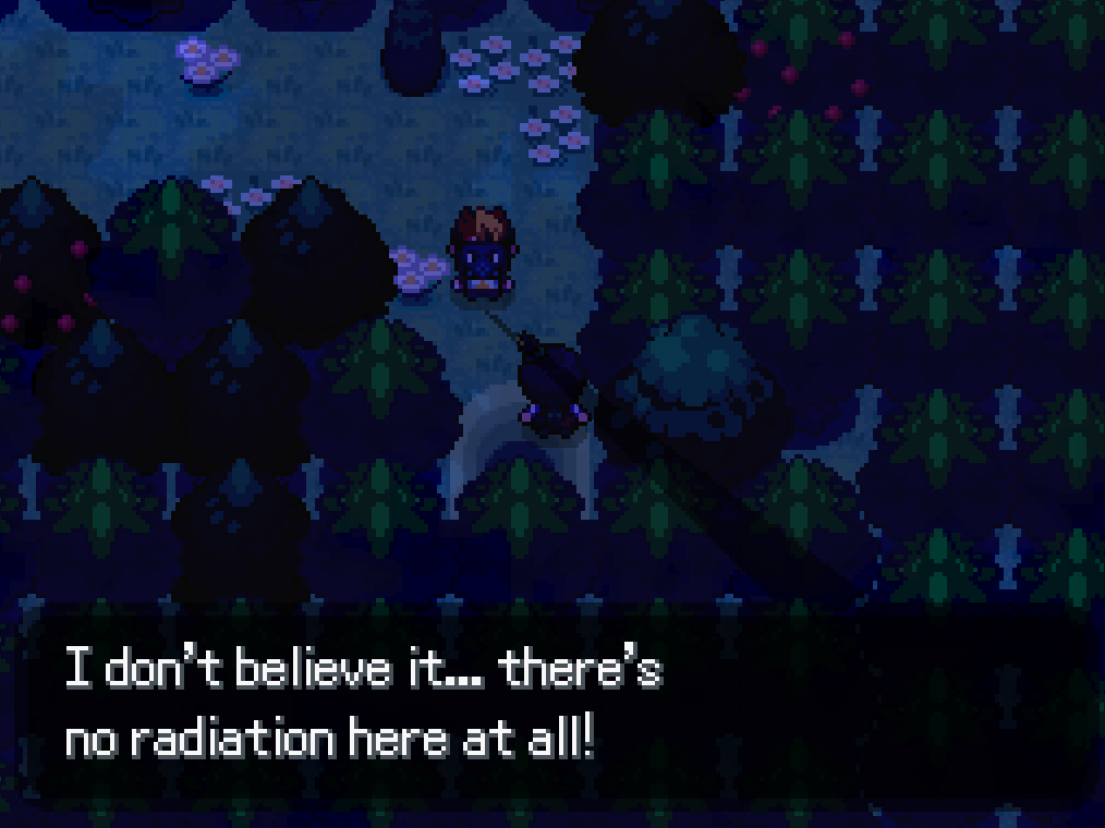 Nyx Plays Pokemon Uranium [Complete] - Page 2 Screen_Shot_2016_11_02_at_11_09_25_PM