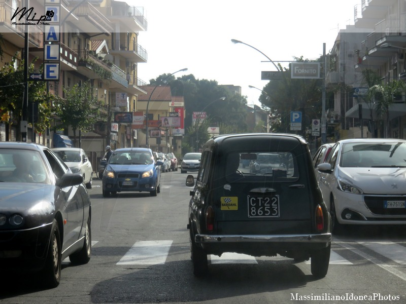 avvistamenti auto storiche - Pagina 3 Autobianchi_Giardiniera_500_70_CT228653