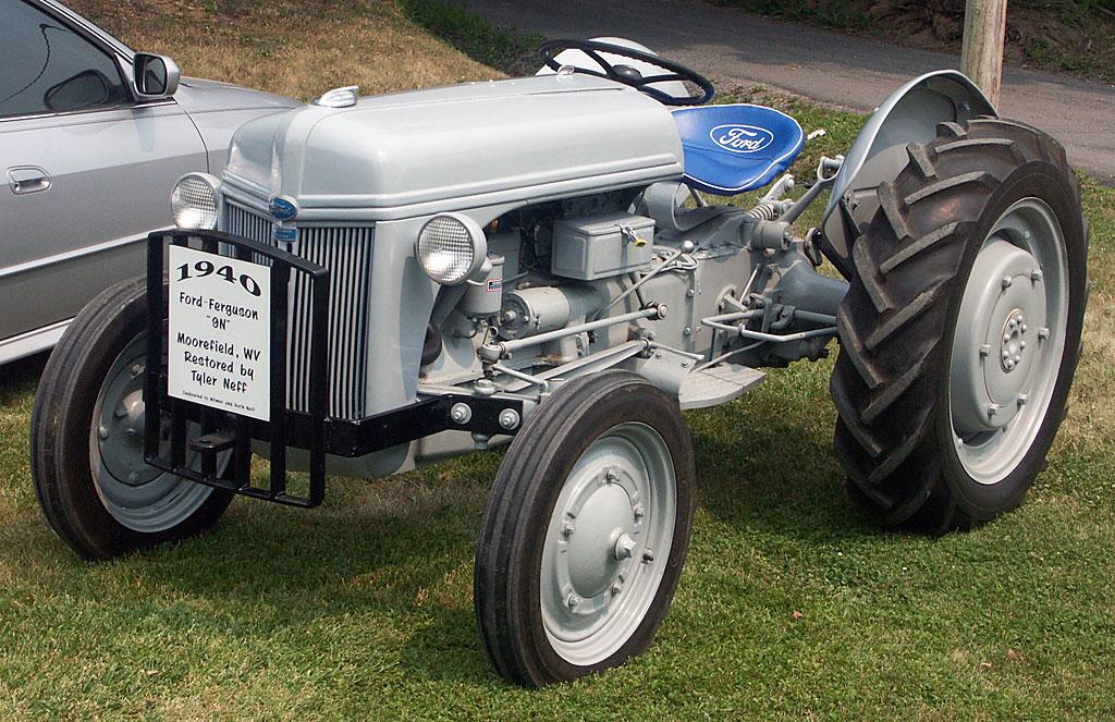 Tractores en fotos de época.  Homepage9_N