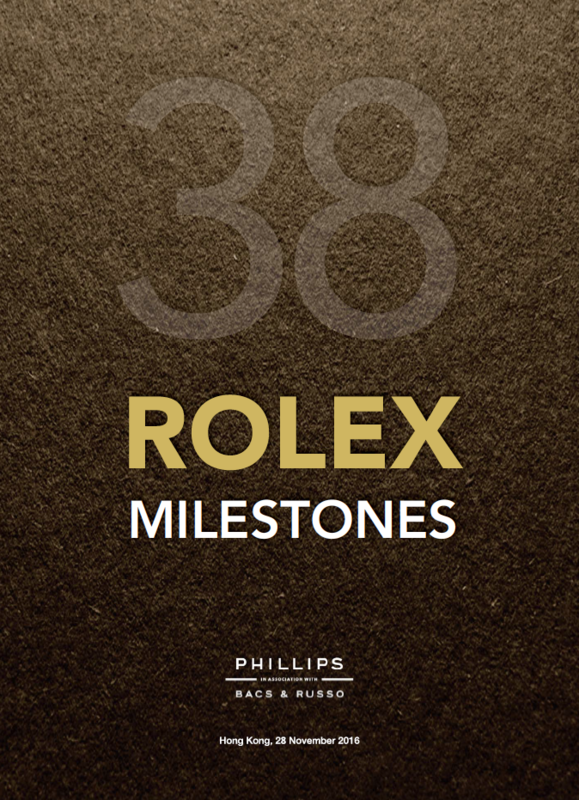 Catálogo - Rolex Milestones: 38 Legendary Watches That Shaped History – 28 Novembro 2016 Screen_Shot_2016_11_20_at_18_06_13