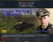 Campaign: Otto Carius (10 missions) 0tto_03