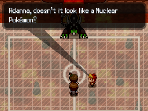 Nyx Plays Pokemon Uranium [Complete] - Page 2 Screen_Shot_2016_11_05_at_11_15_10_AM