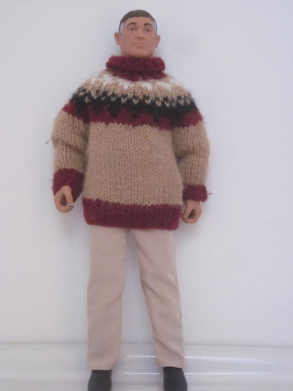My Modern Gi Joe Figures  IMG_4581