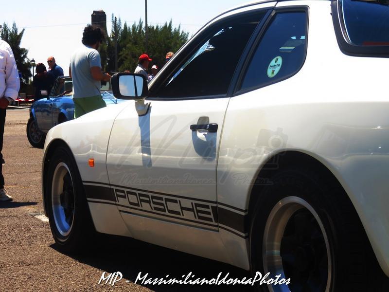 1° Raduno Auto d'Epoca - Gravina e Mascalucia Porsche_944_2.5_163cv_83_TOW16605_10