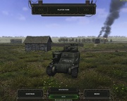 STA(Steel Tank Add-on) 3.3 - Page 3 T_0007